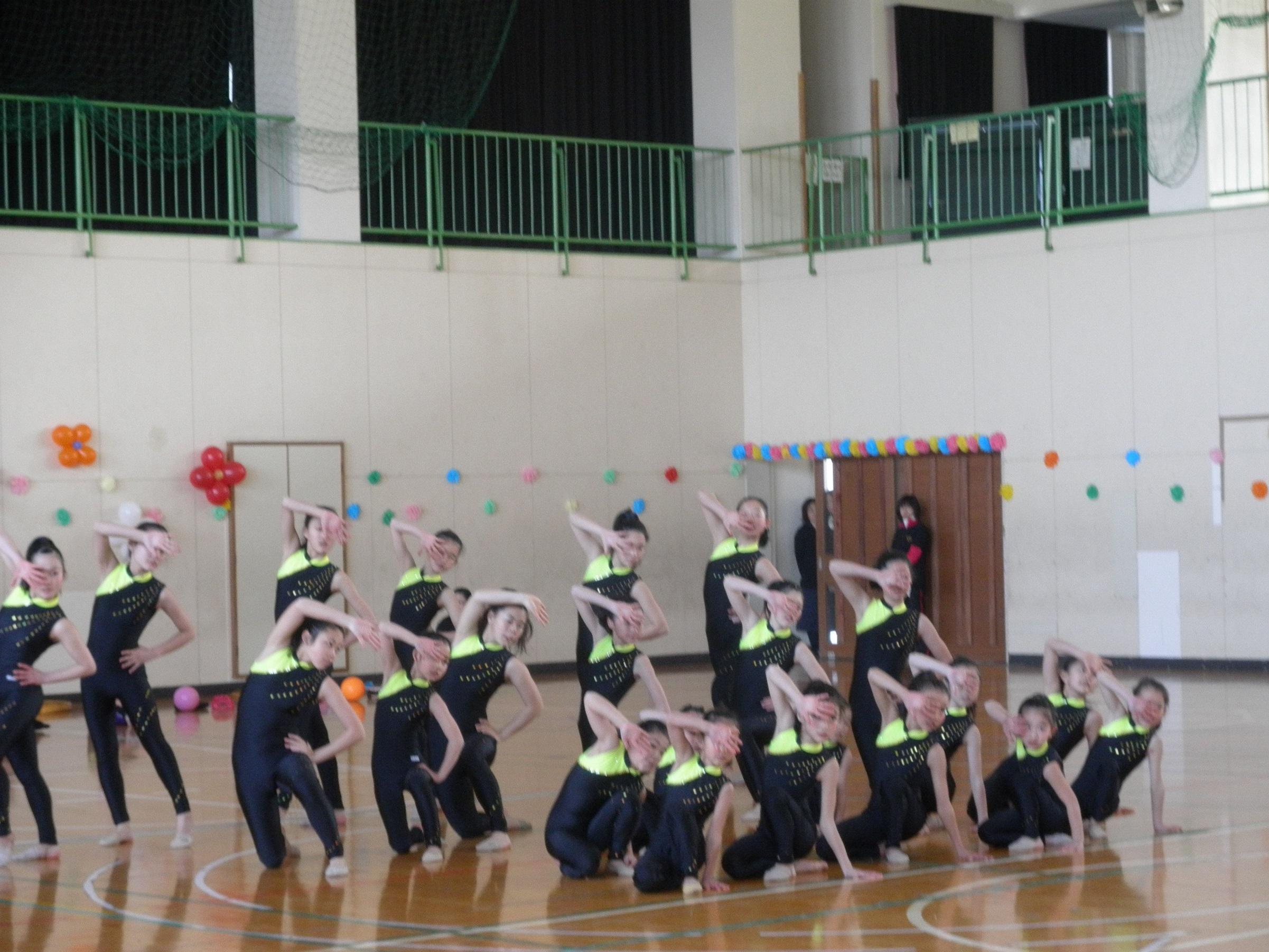 松本市民祭作品 (3)